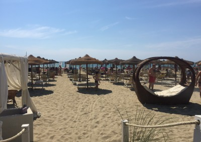 spiaggia-calambrone11