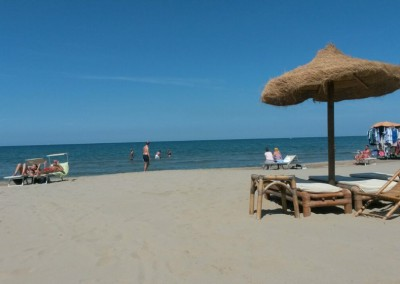 spiaggia-calambrone3