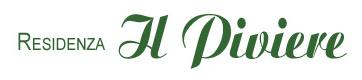 Vendita Appartamenti a Tirrenia (PI)